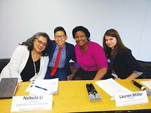 Panel-focuses-on-LGBTQ-domestic-violence-stigmas