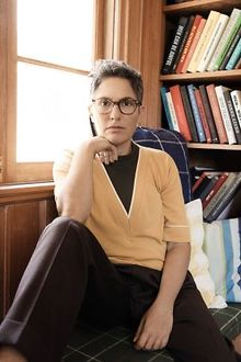Jill-Soloway-looks-ahead-to-celebrating-new-book-in-Chicago