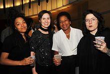 Center-on-Halsted-BWFW-celebrate-Harlem-Renaissance