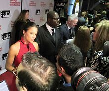 CIFF-LGBT-movies-star-studded-premieres