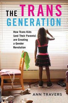The-Trans-Generation