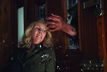 The-Boogeyman-comes-for-the-adults-in-new-Halloween-film
