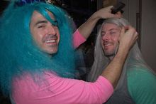Wig-out-HalloWig-raises-funds-for-Lurie