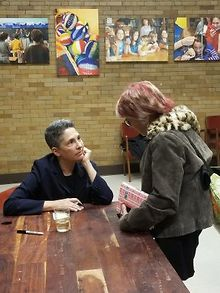Jill-Soloway-reads-from-She-Wants-It-at-local-appearance
