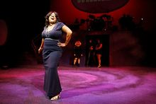 Women-of-Soul-With-a-Tribute-to-Aretha-Franklin