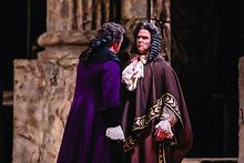 Tenor-shines-on-stage-in-Idomeneo-finds-true-love-off-stage