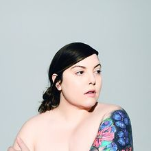 Queer-singer-Mary-Lambert-on-her-poetry-collection