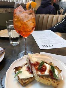 SAVOR-Brunch-at-etta-The-Florentines-aperitivo