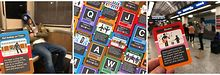 Chicago-based-Transit-Tees-launches-LOOP-The-Elevated-Card-Game
