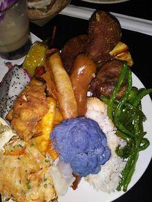 DINING-VU-event-Fleetwood-Mac-pop-up-Sunda-feast-