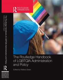 Routledge-Handbook-of-LGBTQIA-policy-out-