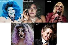 The-City-That-Werqs-drag-exhibit-opens-Nov-10