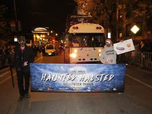 Haunted-Halsted-Halloween-Parade-lights-up-Boystown