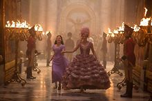 New-Nutcracker-film-not-quite-sure-of-its-realm