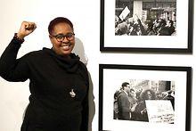Black-Panther-art-exhibit-now-open