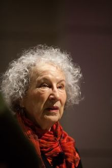 Atwood-discusses-impact-of-The-Handmaids-Tale-at-NU