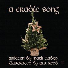 A-Cradle-Song-Part-Four