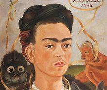 Frida-Kahlo-works-at-Glen-Ellyn-campus-in-summer-2020