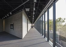 Wrightwood-659-celebrates-social-justice-architecture