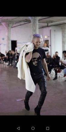 Inclusive-Chicago-Fashion-Week-takes-place
