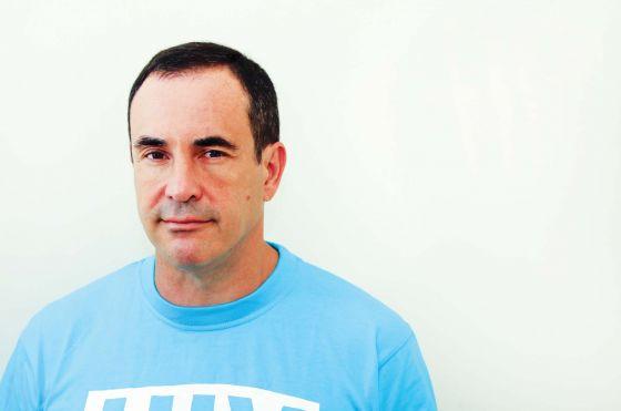 HIV/AIDS researcher receives MacArthur Genius Grant