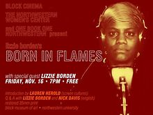 Director-Borden-to-appear-after-Born-in-Flames-screening
