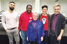 Author-Miriam-Frank-headlines-CTU-LGBTQIA-event