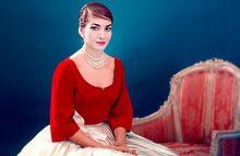 Tom-Volf-talks-Maria-by-Callas