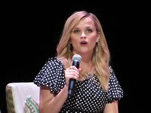Reese-Witherspoon-Cameron-Esposito-and-more-at-storytelling-event