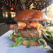 DINING-Tokio-Pub-burgers-The-Dearborns-pies-Sables-pop-up-bar