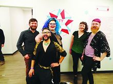 Exhibit-opening-marks-Chicagos-history-of-diversity-in-drag