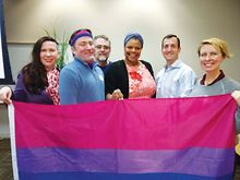 Chicago-Bisexual-Health-Task-Force-holds-first-community-forum