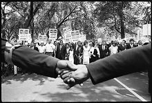 Photography-exhibit-honors-impactful-activists-celebrities