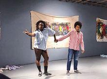 Nia-Ness-use-dance-poetry-to-tell-story-analyze-identity