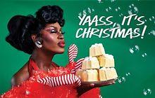 Lush-Cosmetics-DRAGmas-features-RuPauls-Drag-Race-alum-Chicago-drag-queens