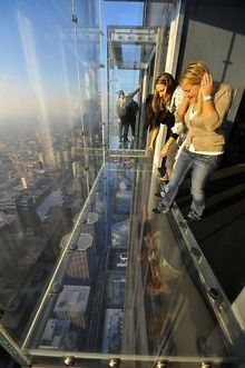 Five-Worth-Finding-Haunting-film-Skydeck-and-more