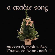 A-Cradle-Song-Part-Seven