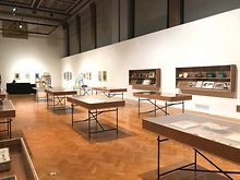 Loop-historical-exhibit-spotlights-Black-designers