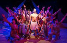 Joseph-and-the-Amazing-Technicolor-Dreamcoat