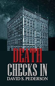BOOK-REVIEW-Death-Checks-In
