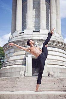 Spotlight-on-A-A-Ballets-Art-Deco-Nutcracker