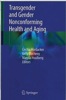 Howard-Brown-editors-publish-holistic-resource-on-TGNC-health-aging
