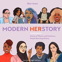 Feminism-meets-coffee-table-books-in-HERstory-Revolution