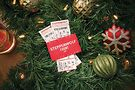 Chicago's Steppenwolf Theatre Company gift-card special