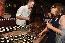World-of-Chocolate-provides-dessert-for-a-good-cause