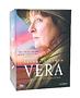 Vera box set