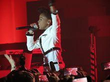 Carlile-Monae-Lamar-get-Grammy-nods