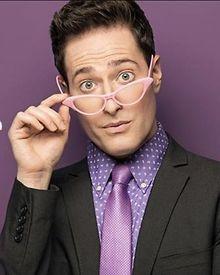 Comedian-singer-and-actor-Randy-Rainbow-June-1