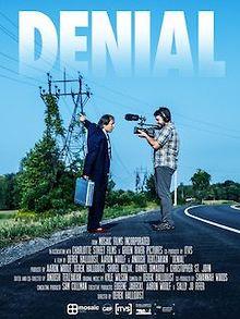 Christine-Hallquist-talks-about-Denial-documentary