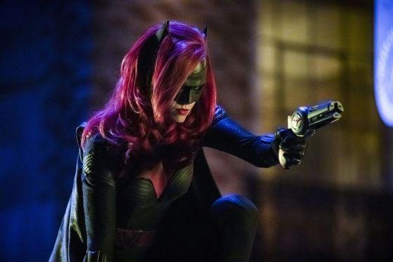 Amy villainous slut